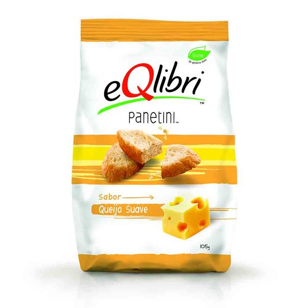 Biscoito-Panetini-Queijo-Equilibri-105g