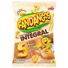 Salgadinho-Fandangos-Integral-Elma-Chips-48g