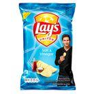 Batata-Salsa-e-Vinagre-Lay-s-86g