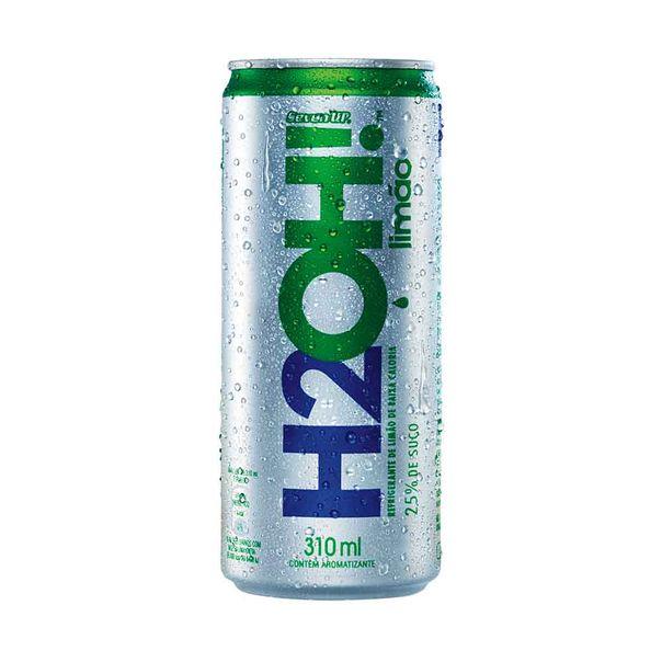 Bebida-H2OH-Limao-Lata-310ml