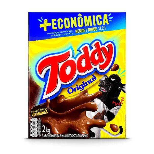 Achocolatado-em-Po-Toddy-Sache-2kg