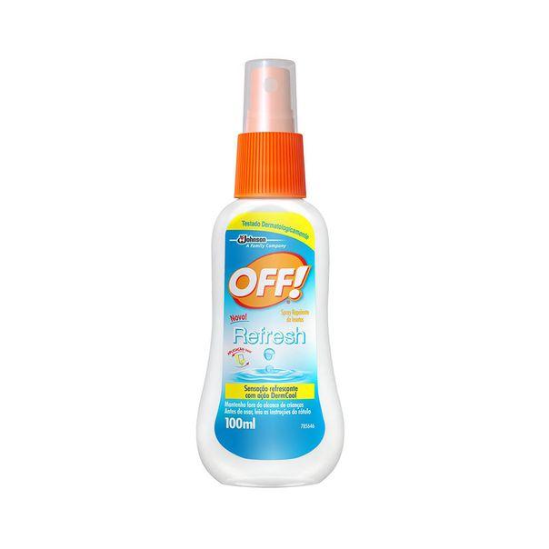 Repelente-Spray-Off-Family-100ml
