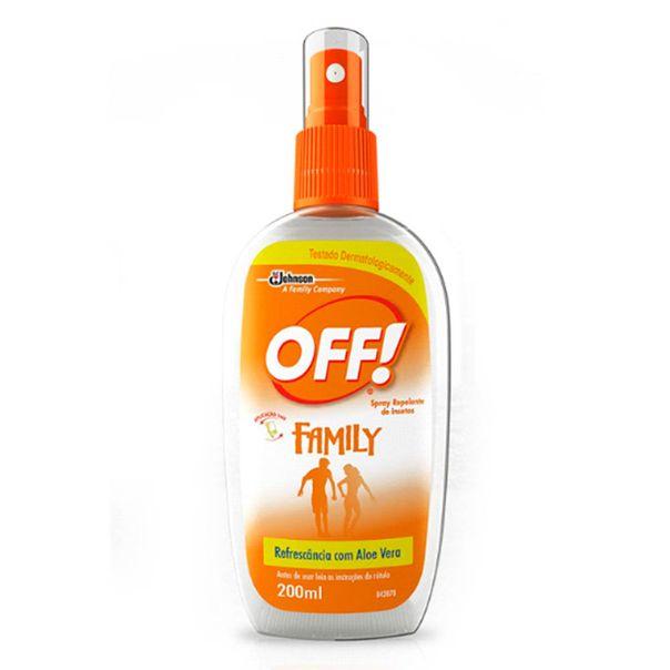 Repelente-Spray-Off-Family-200ml