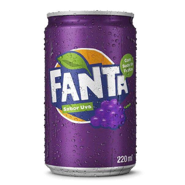 Refrigerante-Mini-Fanta-Uva--Lata-220ml