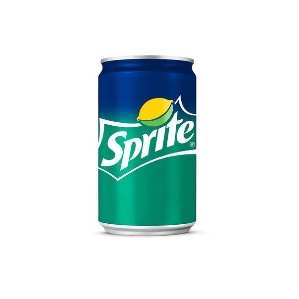 Refrigerante-Mini-Sprite-Lata-220ml
