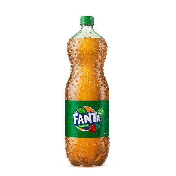 Refrigerante-Fanta-Guarana-2-Litros
