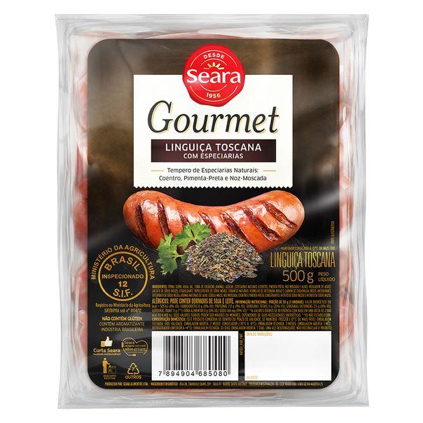 Linguica-Toscana-Especial-gourmet-Seara-500g