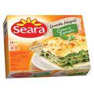 Lasanha-Integral-com-Creme-de-Espinafre-Seara-600g