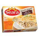Lasanha-Integral-Mix-Cogumelos-Seara-600g
