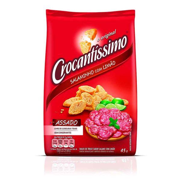 Snack-Crocantissimo-Salame-e-Limao-Pullman-45g