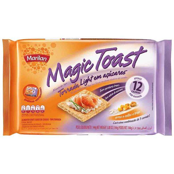 Torrada-Light-Magic-Toast-Marilan-144g