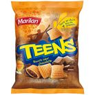 Biscoito-Recheado-Chocolate-Teens-Marilan-110g
