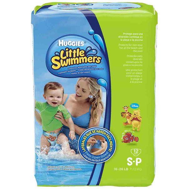 Fralda-Huggies-Little-Swimmers-P-com-1-Unidades