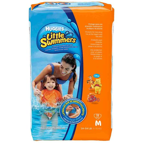 Fralda-Huggies-Little-Swimmers-M-com-1-Unidades