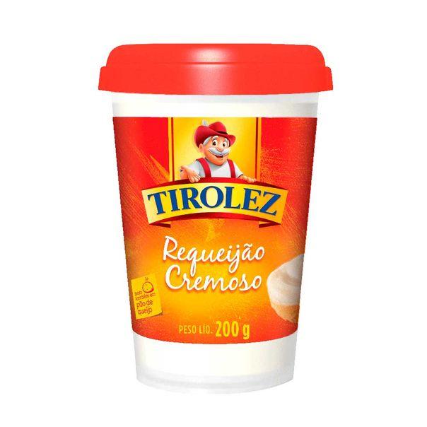 Requeijao-Cremoso-Tirolez-200g
