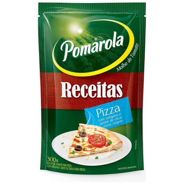 Molho-de-Tomate-Pizza-Pomarola--Sache-300g