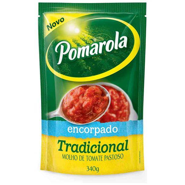 Molho-de-Tomate-Encorpado-Pomarola-340g
