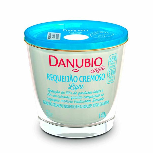 Requeijao-Cremoso-Light-Danubio-140g