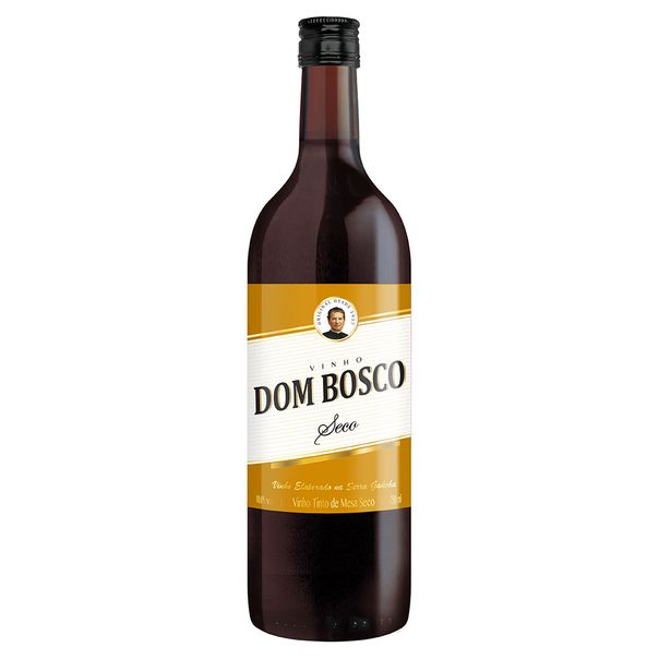 Vinho-Tinto-Seco-Dom-Bosco-750ml