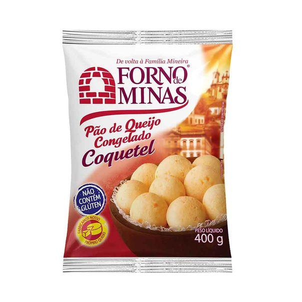 Pao-de-Queijo-Coquetel-Forno-de-Minas-400g