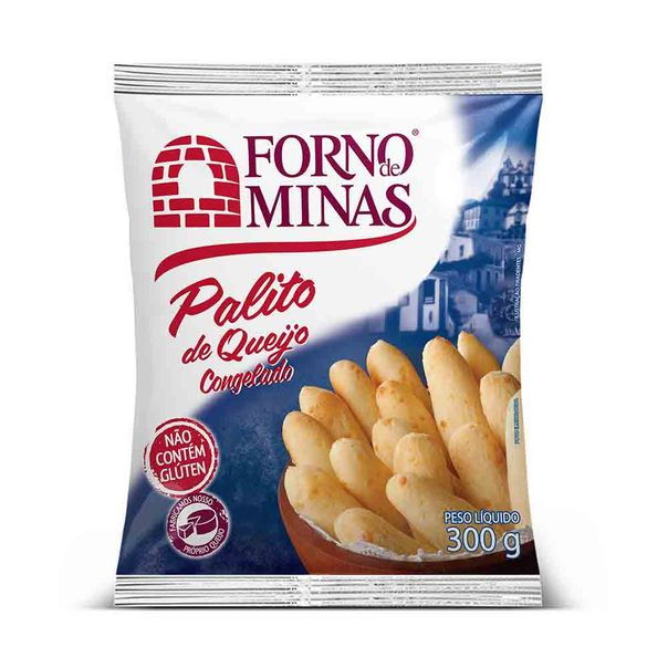 Pao-de-Queio-Palito-Forno-de-Minas-300g