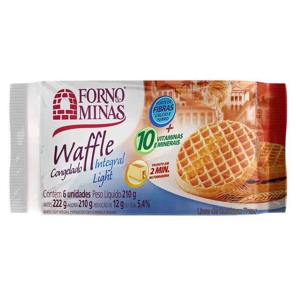 Waffle-Light-Integral-Forno-de-Minas-210g