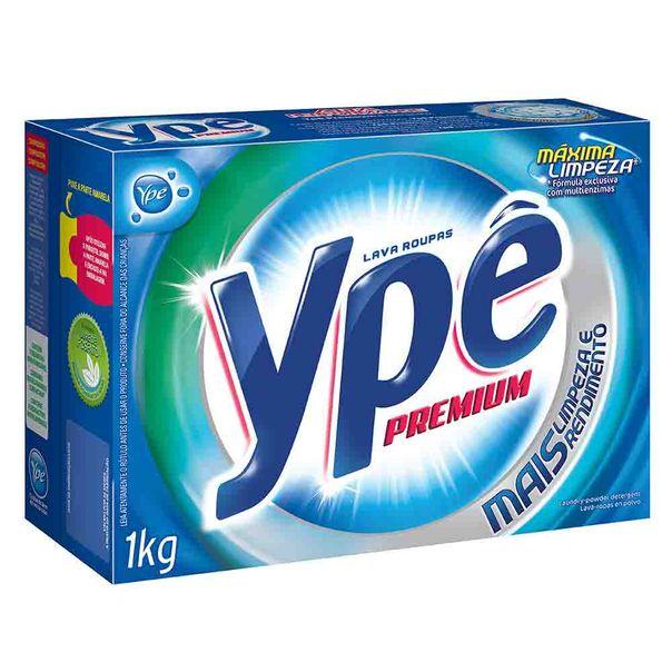 Lava-Roupa-em-Po-Ype-Premium-1kg