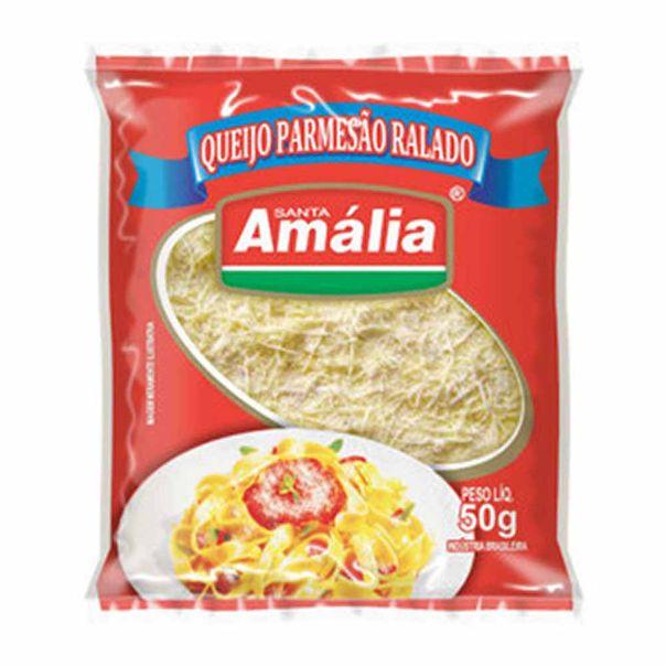 Queijo-Ralado-Grosso-Parmesao-Ipanema-50g