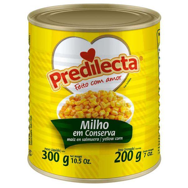 Milho-Verde-Predilecta-Lata-200g