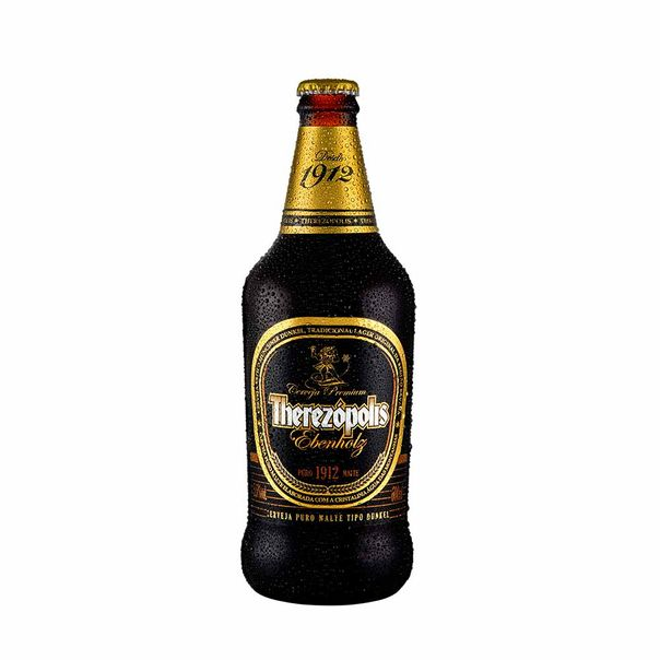 Cerveja-Therezopolis-Ebenholz-600ml