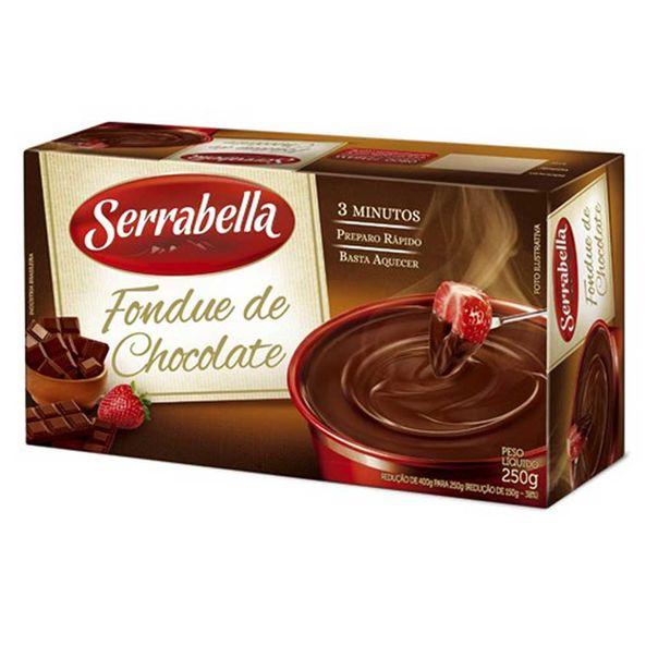 Fondue-de-Chocolate-Serrabela-250g