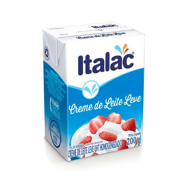 Creme-de-Leite-Itakac-200g