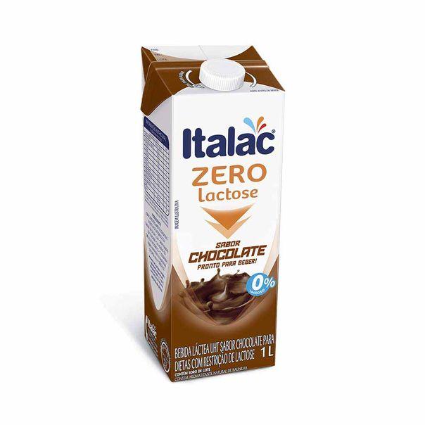 Achocolatado-Liquido-Zero-Lactose-Italac-1-Litro