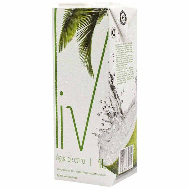 Agua-de-Coco-Liv-1-Litro