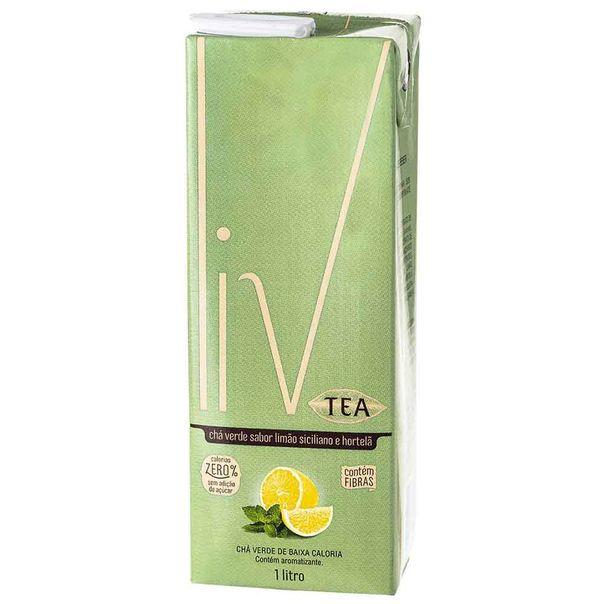 Cha-Verde-Limao-Siciliano-Hortela-Liv-1-Litro