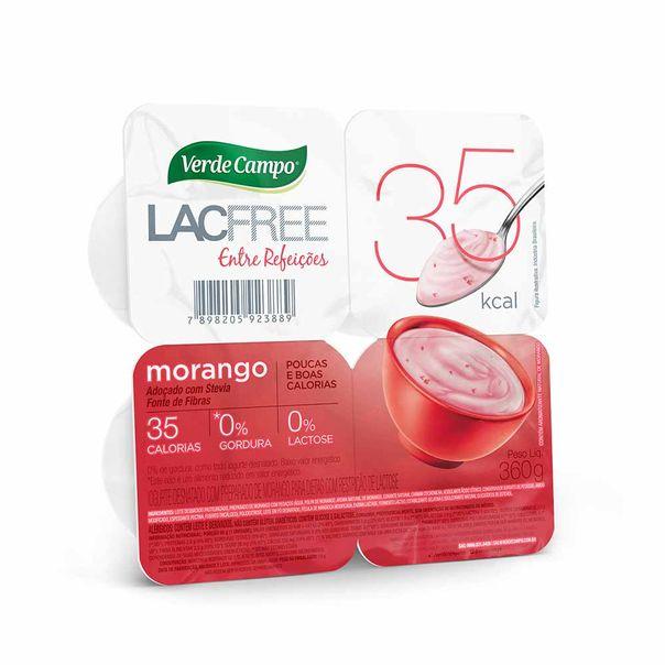 Iogurte-Grego-35-Morango-sem-Lactose-Lacfree-360g