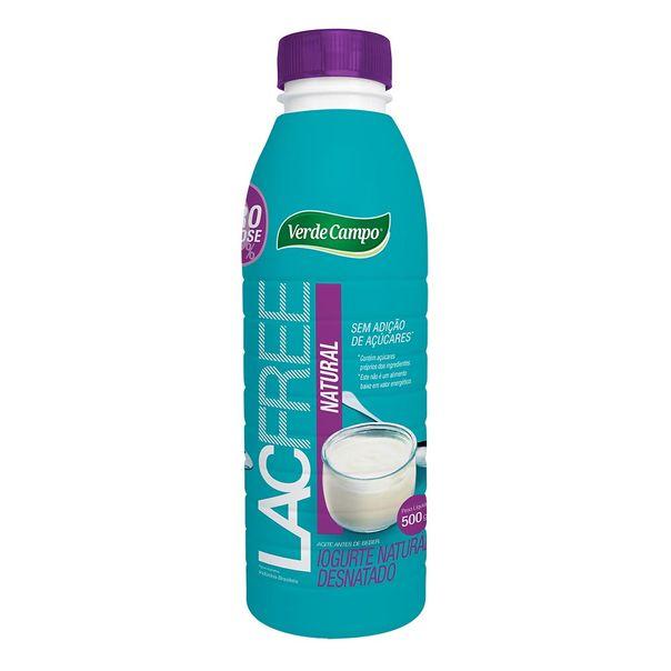 Iogurte-Natural-sem-Acucar-Zero-lactose-Lacfree-500g