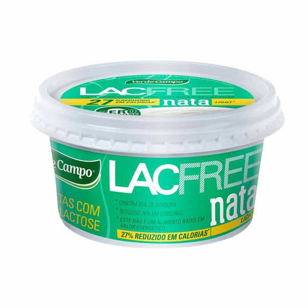 Nata-sem-Lactose-Light-Lacfree-200g