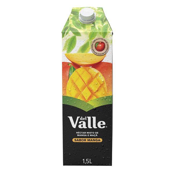 Suco-de-Manga-Del-Valle-Mais-1.5-Litros