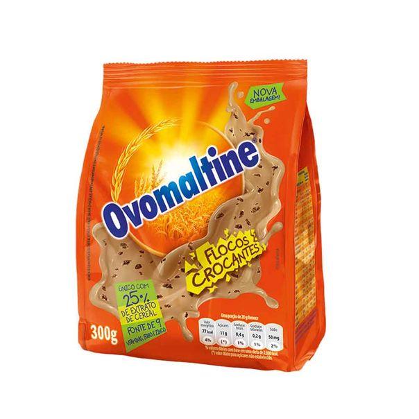 Achocolatado-em-Po-Flocos-Ovomaltine-Sache-300g
