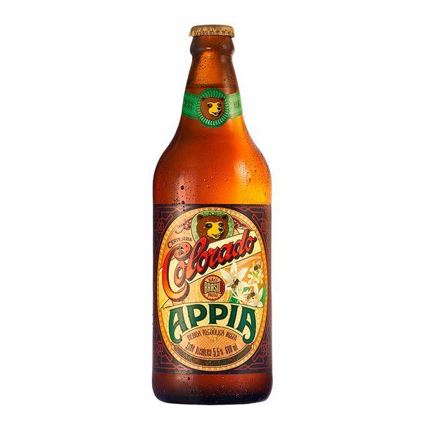 Cerveja-Colorado-Appia-600ml