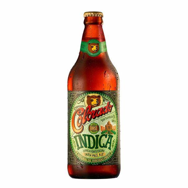 Cerveja-Colorado-Indica-600ml