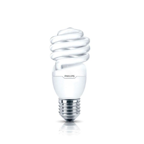 Lampada-PLD-Mini-Twister-23W-127V-Philips