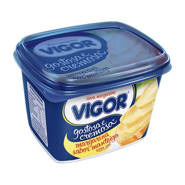 Margarina-Cremosa-Lipid-Vigor-sem-Sal-500g