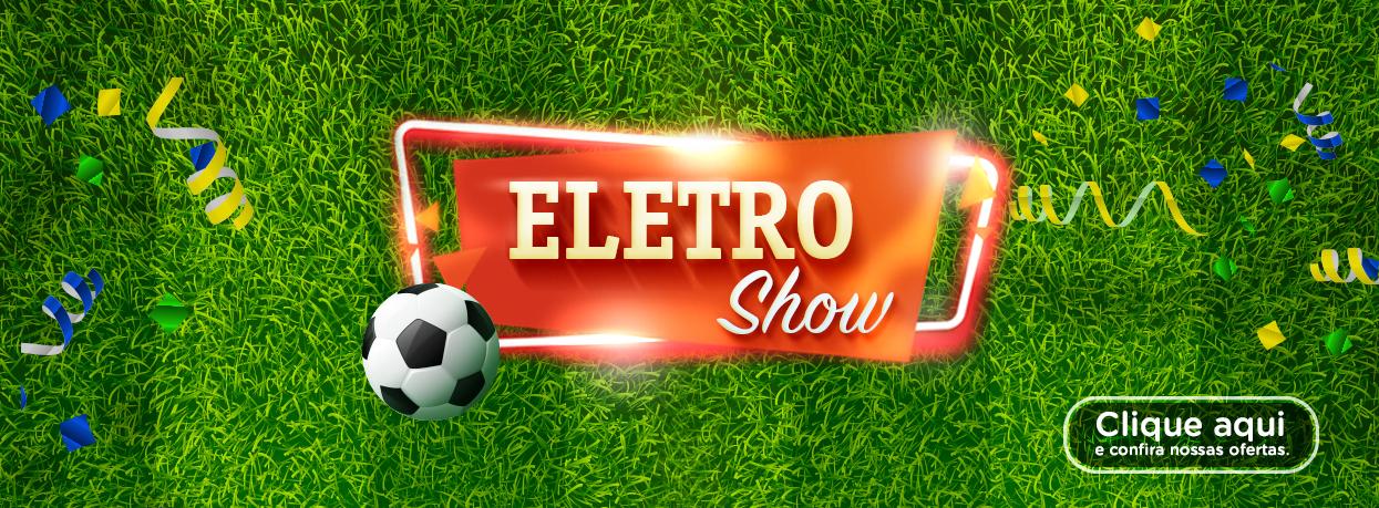 Eletro Show