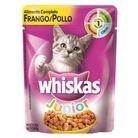 7896029077696_Alimento-para-gatos-filhotes-frango-sache-Whiskas---85g.jpg