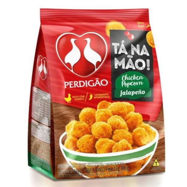 Empanado-de-frango-chicken-popcorn-japaleño-Perdigao-300g