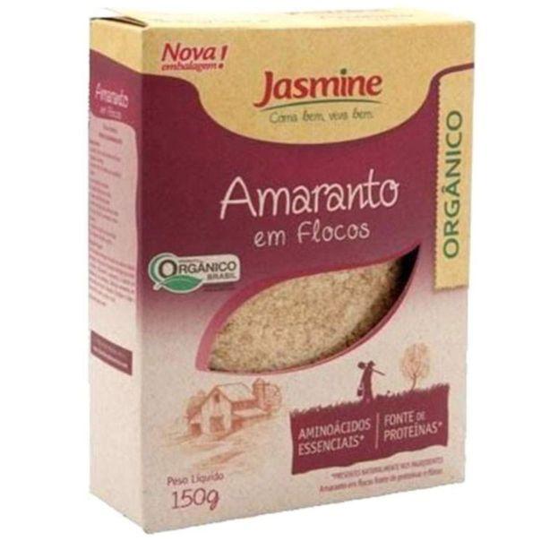 Amaranto-em-flocos-organico-Jasmine-150g