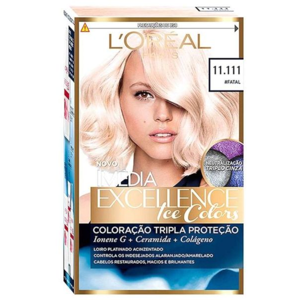 Coloracao-Imedia-Excellence-ice-colors-11.111-Fatal