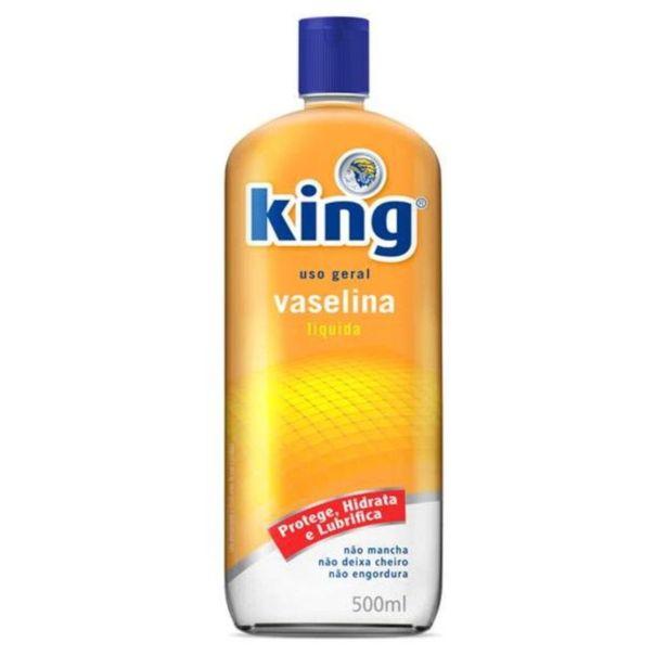 Vaselina-liquida-King-500ml